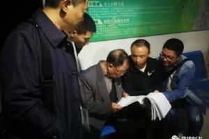 四川河北两家医院员工被央视曝光倒卖出生证一家停业一家仍营业