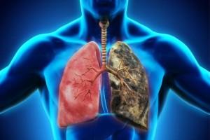 辽派马氏中医教你如何治疗慢阻肺早学早受益