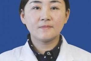 预告23日长春爱尔眼科医院角膜病科主任郑宇做客QQ群答疑