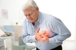 此老药和硝酸甘油是同门可预防心绞痛发作具体看临床药师详解
