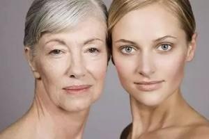 女性朋友注意了不想与皱纹色衰人老珠黄发生关系?这个好方法一定不能错过