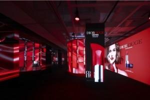 作为上海国际电影节(2020年7月25日-2020年8月2日)官方合作伙伴