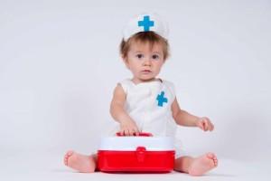小孩得结膜炎会传染吗小孩得结膜炎的原因是什么