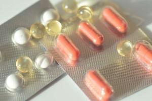 紧急避孕药有多大伤害盘点紧急避孕药四大副作用